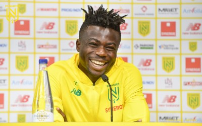 moses-simon-fc-nantes-french-ligue1-kalifa-coulibaly-christian-gourcuff-levante