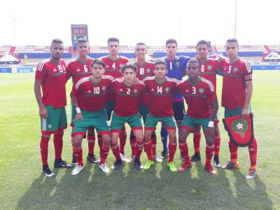 aymane-mourid-junior-atlas-lions-morocco-cd-leganes-kenneth-omeruo-flying-eagles-12th-all-africa-games