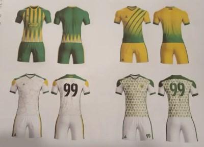 plateau-united-kayspor-pius-henwan-npfl-kit-nigeria-professional-football-league