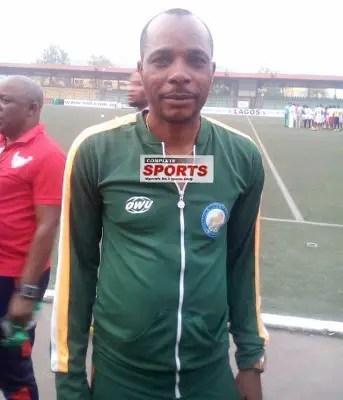 ngozi-elechi-warri-wolves-npfl-nigeria-professional-football-league