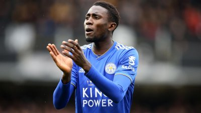 wilfred-ndidi-leicester-city-transfer