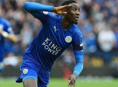 wilfred-ndidi-leicester-city-the-foxes-premier-league-epl-super-eagles-afcon-2019