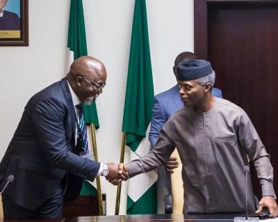 yemi-osinbajo-vice-president-nigeria-fifa-delegation-heyral-kaj-jurgen-amaju-pinnick
