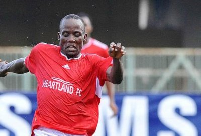ebele-obi-heartland-npfl-nigeria-professional-football-league-john-mikel-obi-julius-ubido-fidelis-ilechukwu