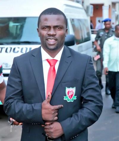 fidelis-ilechukwu-heartland-mfm-fc-npfl-nigeria-professional-football-league