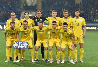 andriy-shevchenko-ukraine-vs-nigeria-international-friendly-dnipro-arena-uaf-ukrainian-association-of-football-andrey-pavelko-nff-super-eagles