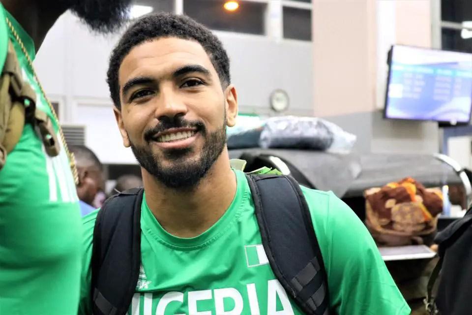 Vincent: Players Not Losing Sleep Over 12-Man D'Tigers FIBA Men's W/Cup Final List