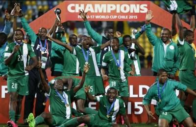 sports-segun-odegbami-politics-nigeria-africa-civilization