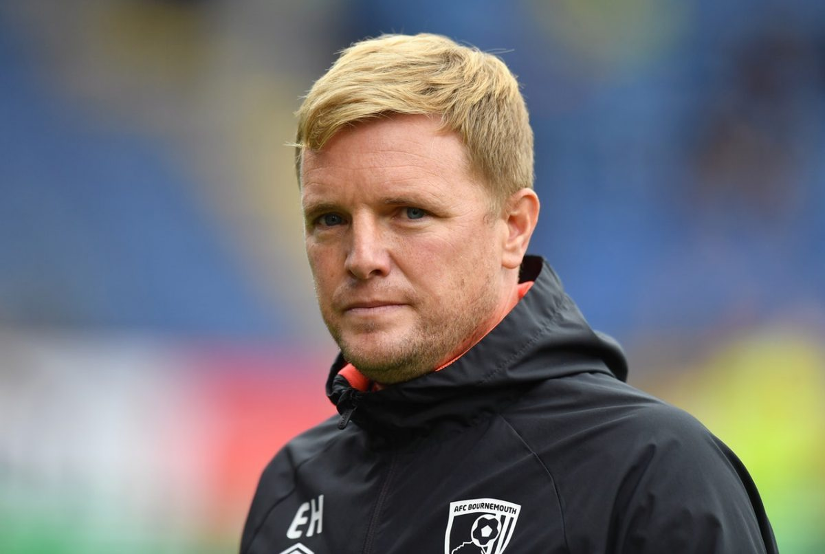 Howe Promises Full Support To Unlucky Daniels As Cherries Await Scan Results