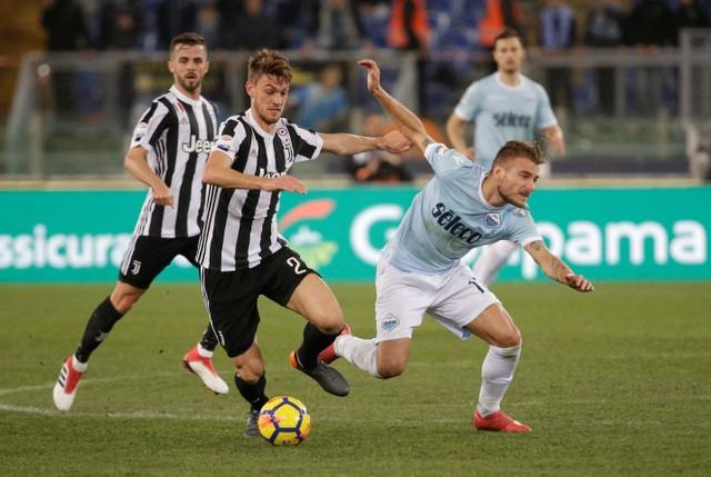 Roma Facing More Defensive Deal Frustration