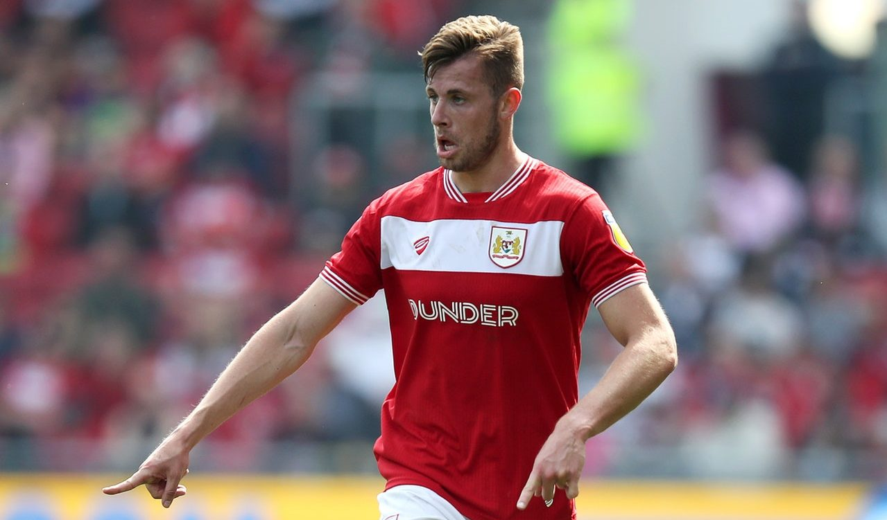 Seagulls Agree Record Webster Deal And Send Clarke To Derby