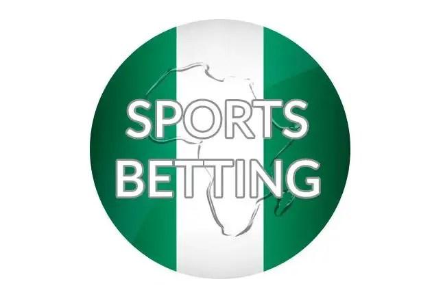 Sports Betting Regulation In Nigeria