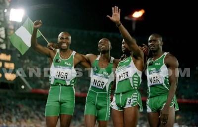 nigerian-sports-59th-indepence-anniversary-chief-adegboye-onigbinde-segun-odegbami-chioma-ajunwa-hogan-bassey-sunday-bada-jude-monye-enefiok-udo-obong-clement-chukwu