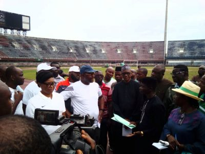 sunday-dare-minister-of-youth-and-sports-development-national-stadium-lagos