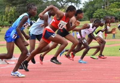 national-youth-games-ilorin-2019-segun-odegbami-federal-ministry-of-youth-and-sports-development