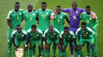 brazil-selecao-super-eagles-nigeria-teranga-lions-senegal-international-friendly