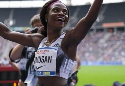 tobiloba-amusan-istaf-berlin-100m-hurdles-christina-clemons-nadine-visser-iaaf-world-championships