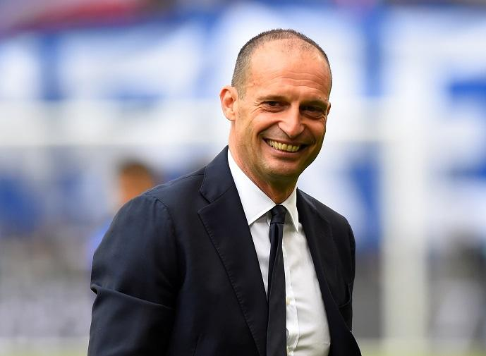 Who Could Replace Giampaolo At AC Milan?