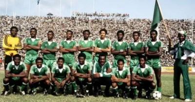 Segun-odegbami-green-eagles-1980-africa-cup-of-nations-christian-chukwu-otto-gloria-algeria-match-nigerian-footballers-sports-law-nff-nigeria-football-federation-steve-nwabueze