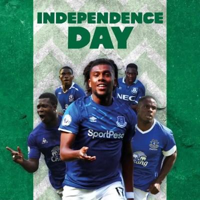 alex-iwobi-super-eagles-indepencence-day-nff-everton