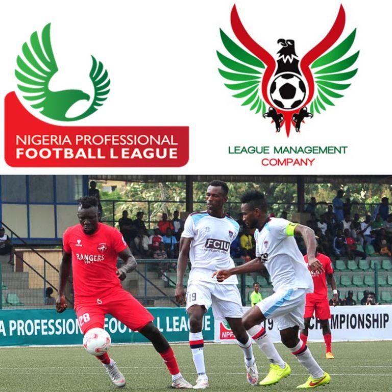 Odegbami: Sport – Slavery For Local Athletes In Nigeria! (2)