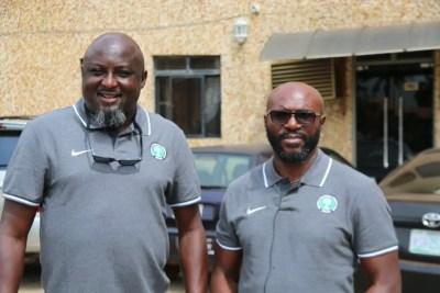 olympic-eagles-2019-u-23-africa-cup-of-nations-imama-amapakabo-taiwo-awoniyi-kelechi-nwakali-tom-dele-bashiru-azubuike-okechukwu