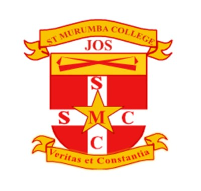 st-murumba-college-jos-segun-odegbami-super-eagles-green-eagles-henry-nwosu-st-finbarrs-college-lagos-john-mikel-obi