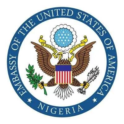 Nigerian Selected For Global Sports Mentoring Program
