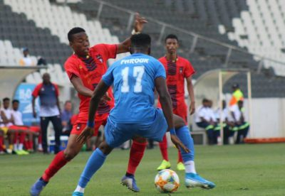enyimba-ts-galaxy-caf-confederation-cup-cafcc