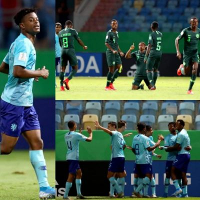 nigeria-netherlands-golden-eaglets-brazil-2019-fifa-u-17-world-cup-manu-garba
