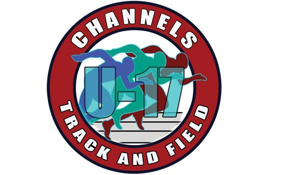 2nd Channels Track and Field Classics Begins Today in Lagos