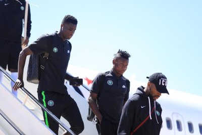 super-eagles-nigeria-the-crocodiles-lesotho-afcon-2021-qualifiers-2021-africa-cup-of-nations