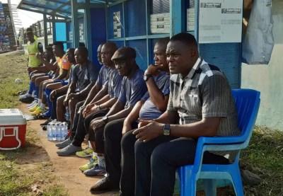 rivers-united-stanley-eguma-npfl-enugu-rangers-the-pride-off-rivers-nigeria-professional-football-league