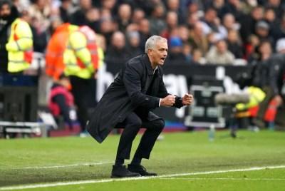 jose-mourinho-tottenham-hotspur-premier-league-spurs-emirates-fa-cup-mauricio-pochettino