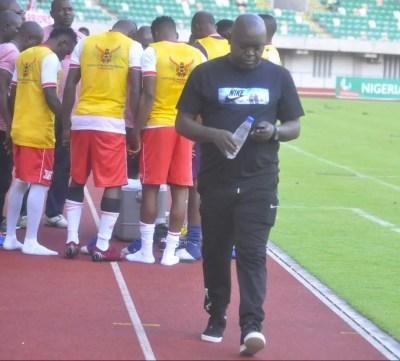 emmanuel-deutsch-abia-warriors-npfl-nigeria-profeasional-football-league-oghenetega-ebotemane