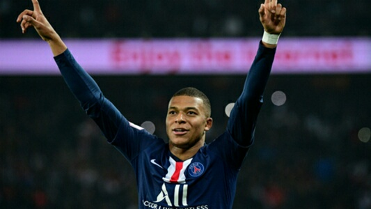 Mbappe Rejects New PSG Contract Offer