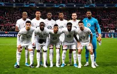 victor-osimhen-lille-chelsea-uefa-champions-league-christophe-galtier-frank-lampard