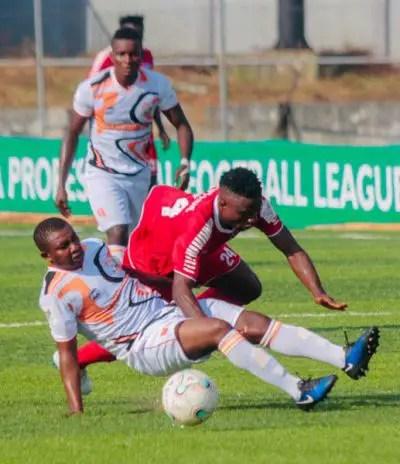 heartland-naze-millionaires-nigeria-professional-football-league-charles-ezekwem-next-tv-lmc-league-management-company