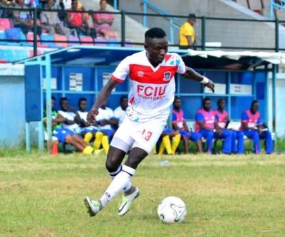 fc-ifeanyi-ubah-anambra-warriors-npfl-chukwuma-ubah-nigeria-profeasional-football-league-rivers-united-samuel-kalu