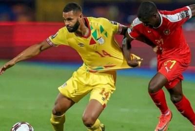 stephane-sessegnon-the-squirrels-benin-republic-super-eagles-afcon-2019-qualifiers-cebio-soukou