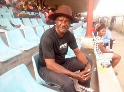 toblow-tobias-igwe-afn-athletics-federation-of-nigeria-honourable-olamide-george-mary-onyali