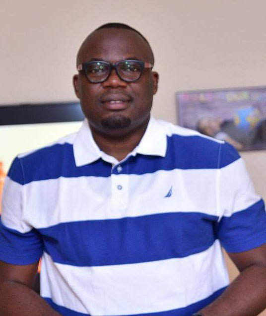 Why Iaaf Won't Ban Nigeria Over Gusau's Suspension – Olamide George
