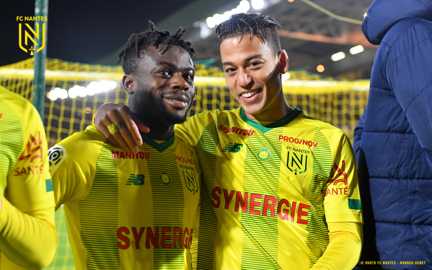 Eagles Roundup: Simon Grabs Assist In Nantes' Win At Saint-Etienne;  Aina Stars For Torino