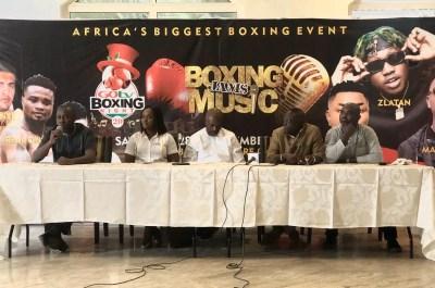onoriode-godzilla-ehwariemi-vs-ariel-chiquito-baracamonte-gotv-boxing-night-20-wbf-world-boxing-federation