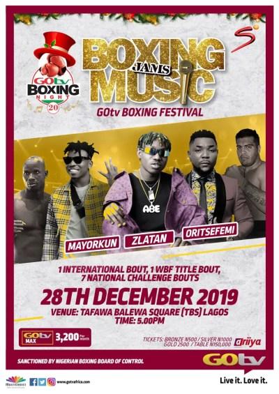 onoriode-godzilla-ehwariemi-vs-ariel-chiquito-baracamonte-gotv-boxing-night-20-wbf-world-boxing-federation-tafawa-balewa-square-lagos