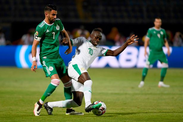 Premier League Clubs Face Major Headache After CAF Approves New Date For 2021  AFCON