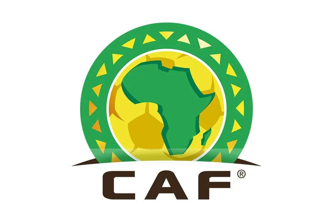 CAF Shortlist Nigerian Referee For CHAN 2020