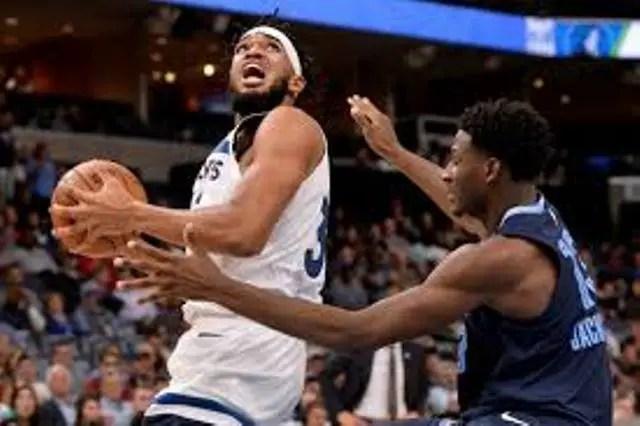 Grizzlies And Jaren Jackson Jr. Will Host Rockets At FedEx Forum