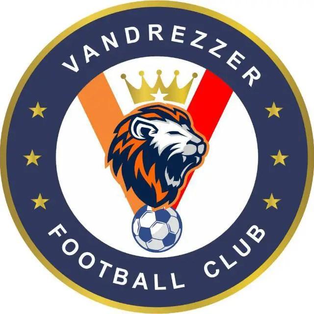 Vandrezzer FC Launches Official Website