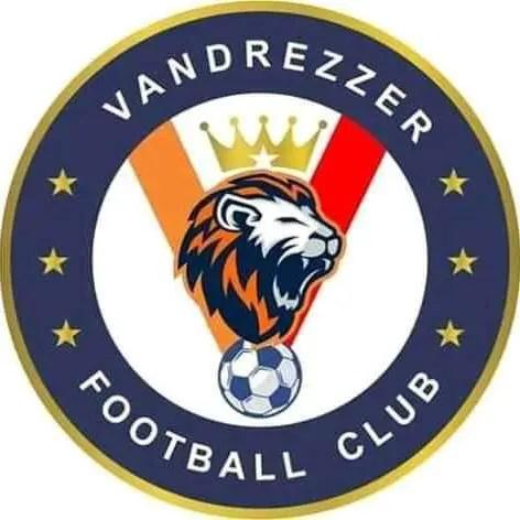 Vandrezzer FC Set  To Launch Football Academy